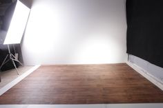 S@H - Change Your Studio Appearance With Instant Flooring | DIYPhotography.net