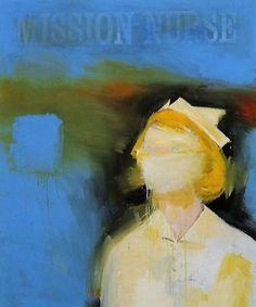 Mission Nurse