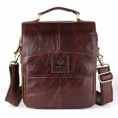 ZZNICK 2016 Limited Collection Genuine Leather Handbag