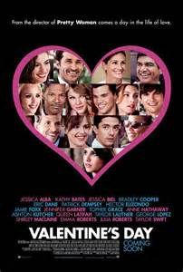 Image detail for -Valentine's Day Movie Poster - Internet Movie Poster Awards Gallery