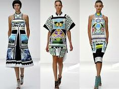 mary katrantzou - Google zoeken