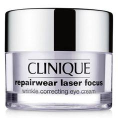 Repair Ware Later Focus Eye Cream