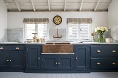 Home, handmade kitchens, bespoke kitchens, country kitchens sussex white ap Barn Kitchen, New Kitchen, Kitchen Dining, Kitchen Decor, Kitchen White, Craftsman Kitchen, Kitchen Corner, Kitchen Ideas, Black Kitchens