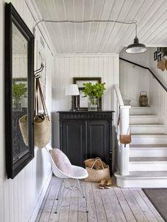 rustic #home #decor