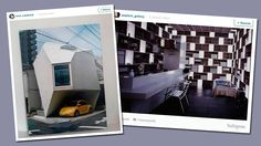Japanilainen arkkitehti Yasuhiro Yamashita on suunnitellut yli 300 täysin…