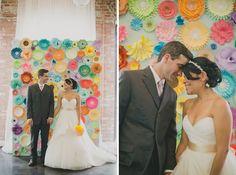 Station 3 Houston Wedding: Kristy+Mike