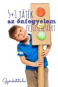 onfegyelem Free Preschool, Preschool Worksheets, Preschool Activities, Creative Teaching, Teaching Tips, Games For Kids, Art For Kids, Kids Work, Baby Crafts