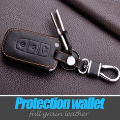 Cheap keyring opener, Buy Quality keyring logo directly from China keyring usb Suppliers:  High quality Genuine leather cover for auto keys ! Our all products had High quality, before ship we wi