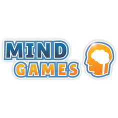 822d48450fcf Play the best free Mind Games online with brain