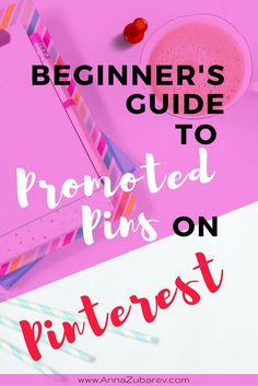 Internet Marketing – Learn How Make Money Online All From The Comfort Of Your Home Pinterest Advertising, Pinterest Marketing, Business Pages, Business Tips, Online Marketing, Social Media Marketing, Content Marketing, Marketing Strategies, Apple Tv