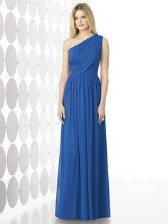 After Six Bridesmaids Style 6728 http://www.dessy.com/dresses/bridesmaid/6728/#.VZpzDJNViko