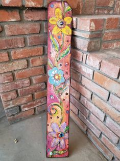 spring painting A vast array of vital information about generic cialis dosage. Keywords: Generic Via Fence Art, Diy Fence, Fence Ideas, Fence Post Crafts, Picket Fence Crafts, Pallet Fence, Backyard Fences, Pallet Painting, Painting On Wood