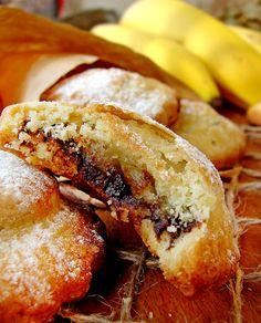 Recette Cake Sucr Ef Bf Bd Aux Fruits Confits