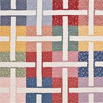 free quilt pattern lecien plus many more