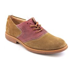 Sperry Top Sider Men's 'Jamestown Oxford' Regular Casual Shoes