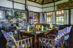 Deco, Lodges, Fair Grounds, Painting, Travel, Amazing, Art, Tropical Rain Forest, Country