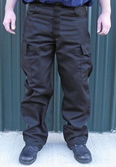 7aac8dde051a 8 Best Flame resistant clothing images