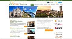 """Federlombarda PMI: una nuova associazione di imprese """"Made in Lombardy""""!"""