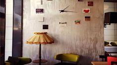 BOOKABAR | Citylife | click@Life