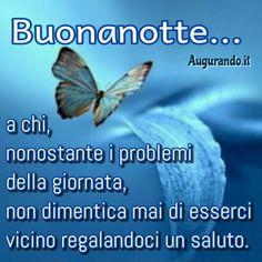 Good Night, Good Morning, Zodiac Quotes, Facebook, Dolce, Mario, Pandora, Messages, Fantasy