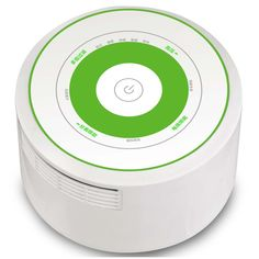 Wholesale price USB air purifier,air dust smoke germs flu cleaner,TRUE HEPA filter air cleaning machine