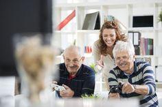 Maladie d'Alzheimer : 10 conseils pour doper sa santé cognitive