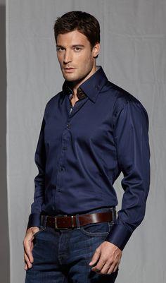www.sirmenswear.com