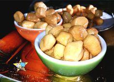 Struffoli - Ricetta facile