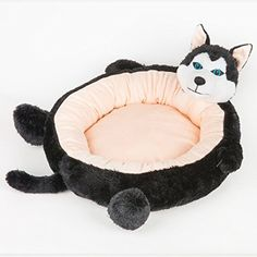 ZHANGU Soft Pet Beds Dog Puppy Cat Mat Warm Winter Pet Bed for Dogs *** Read more  at the image link.