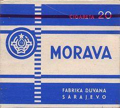Morava 20BA1978