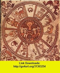 Zodiac Wheel, iphone, ipad, ipod touch, itouch, itunes, appstore, torrent, downloads, rapidshare, megaupload, fileserve