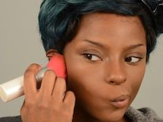 http://www.rookiemag.com/2014/03/how-to-highlight-and-contour-your-whole-face/