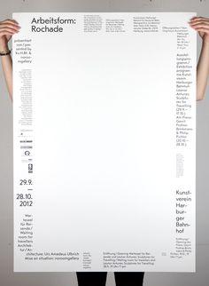designeverywhere:  Kv.H.Bf. — Rochade