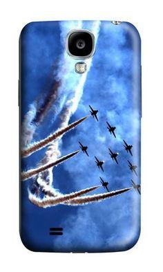 Samsung Galaxy S4 I9500 Case DAYIMM Air Parade PC Hard Case for Samsung Galaxy S4 I9500 DAYIMM? http://www.amazon.com/dp/B012ZW7TV8/ref=cm_sw_r_pi_dp_EFekwb1334G9N