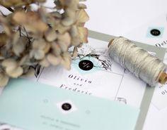 """Silver Rose"""" Einladungskarte Shop unter design"""