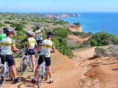bike tours usa,cycling vacations,bike tour companies,self guided bike tours,road bike tours,bike tours europe,international bike tours,pro cycling tours