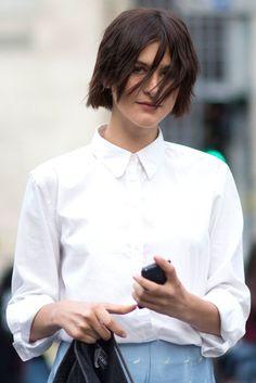 Street-Style-Frisuren