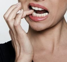 Home Remedies for Painful Teeth-Your teeth play an important role in your everyday life, so when pain strikes it can really put a damper on enjoying life.  To treat symptoms before a trip to the dentist, you might want to consider home remedies for painful teeth.  #teeth #pain #remedies