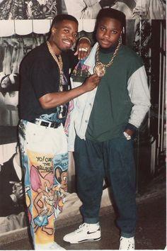 1880'S HARLEM DAPPER DAN 80s Hip Hop, Hip Hop Rap, 80s And 90s Fashion, Hip Hop Fashion, School Fashion, Jamel Shabazz, Hip Hop Classics, Dapper Dan, Hip Hop Artists