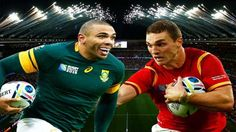 South Africa vs Wales Rugby Cardiff Game Analysis will help you to know about the likeliest winner since the winner will take Prince William Cup 2 Dec South Africa Rugby, Wales Rugby, Cardiff, Prince William, Polo Ralph Lauren, Profile, Game, Mens Tops, User Profile