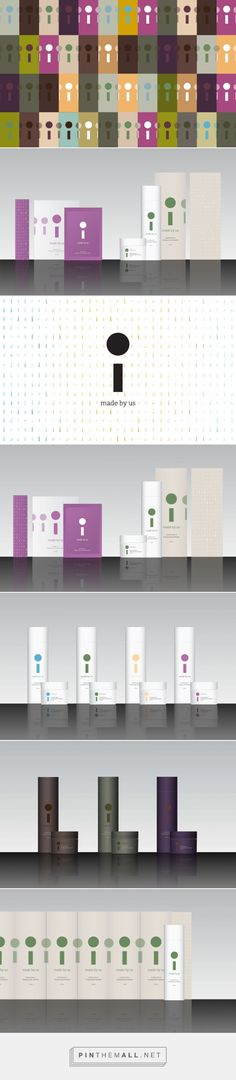 """Fashion Guide  i:Made By Us 