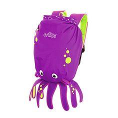 Trunki Paddle Pak Water Resistant Kids Inky Backpack, Pur... https://www.amazon.com/dp/B00J7SJG4W/ref=cm_sw_r_pi_dp_x_w0-BybW2JVAWT
