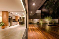 2 Storey House Design, Bungalow House Design, House Front Design, Duplex House, Modern House Facades, Modern Architecture House, Architecture Design, Model House Plan, House Plans