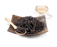 Phoenix Mountain Dan Cong Oolong Tea. One of the highest quality(and most delicious) Oolong teas ever!
