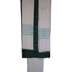 263feb57f3e6d3 Best design handloom cotton ladies dress meterials. India Online, Cotton  Saree, Silk Sarees