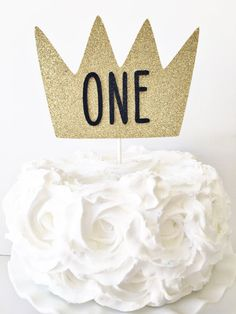 Hey, I found this really awesome Etsy listing at https://www.etsy.com/listing/471265001/where-the-wild-things-are-cake-topper