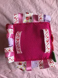Diaper Bag, Bags, Handbags, Dime Bags, Mothers Bag, Lv Bags, Purses, Nappy Bags, Bag