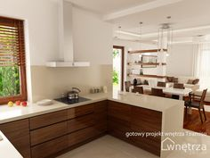 Malm, Kitchens, Furniture, Home Decor, Beauty, Modern Kitchens, Trendy Tree, Decoration Home, Room Decor