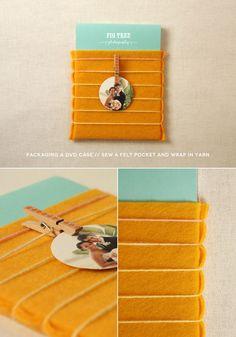 DIY-Photography-Packaging-DVD-3a.jpg 700×1,000 pixels