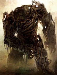 criaturas misticas - Pesquisa Google